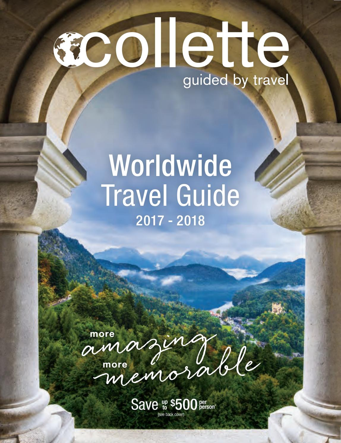 17 66xc3 WorldWideTravel_CA by Collette - issuu