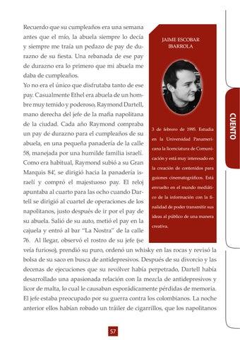 Page 57 of Cuento- Pay de durazno