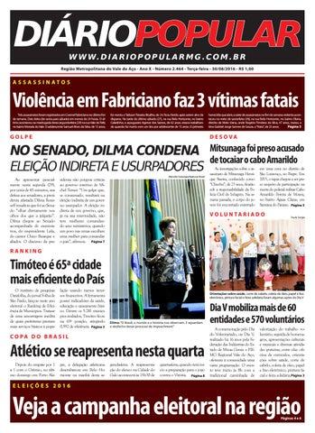 78520bdbd عدد الجريدة 30-08-2016 by Aljarida Newspaper - issuu