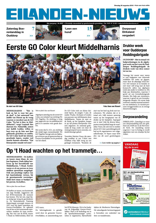 37b8c9cc750 Eilanden-Nieuws 30 augustus 2016 by Eilanden-Nieuws - issuu