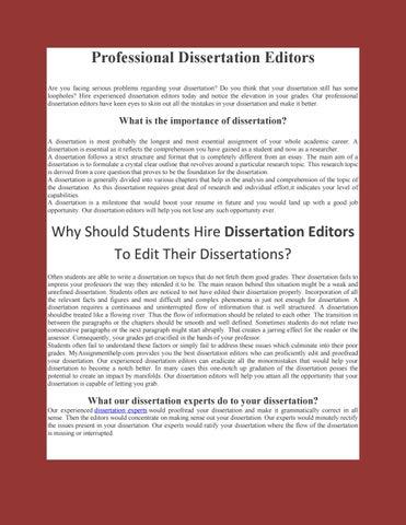 Buy essay services