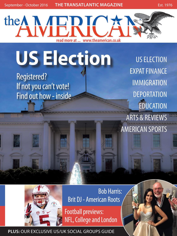 24 Rue Daniel Stern 75015 the american september-october 2016 issue 753blue edge