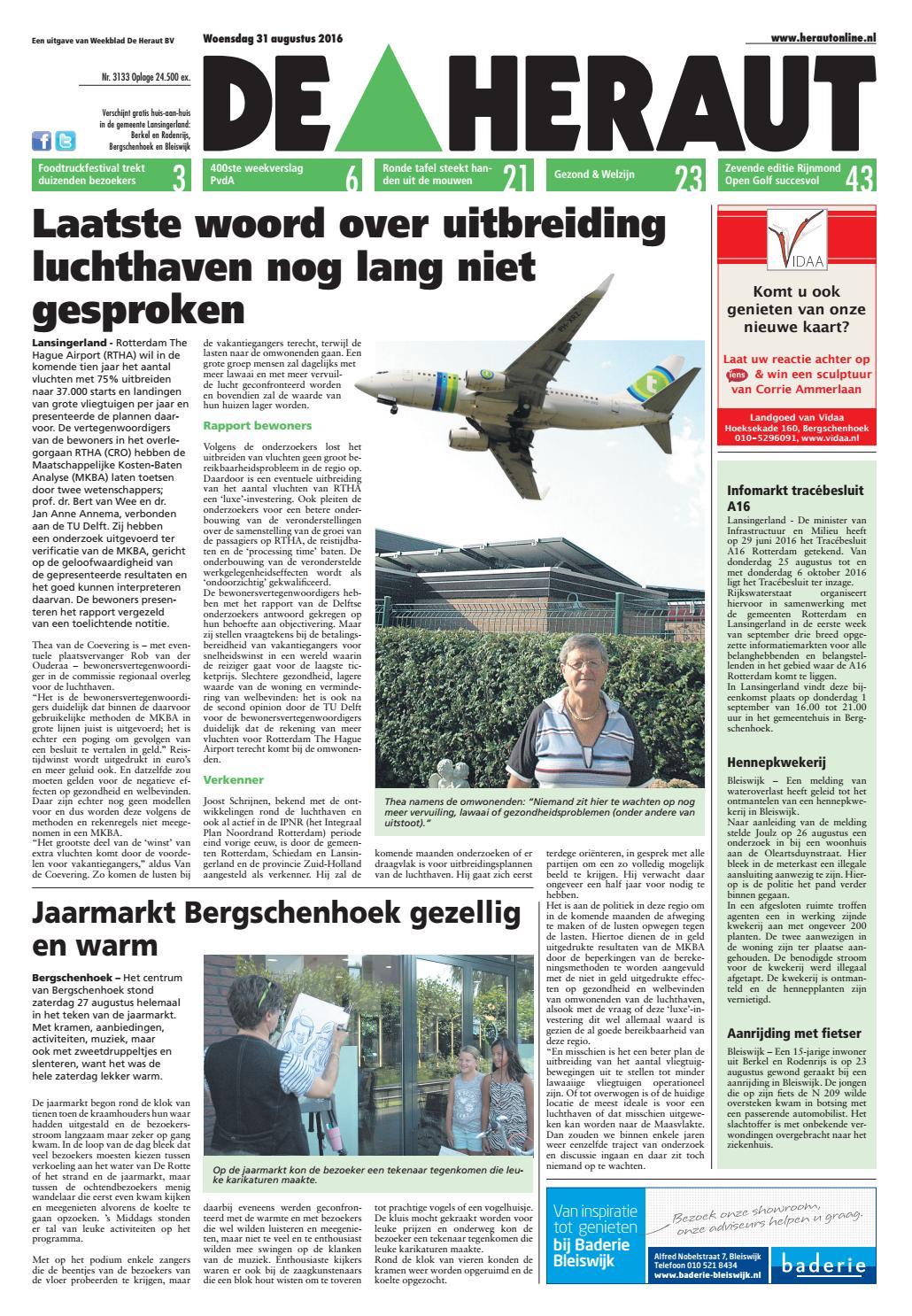 Heraut Week 15 2017 By Nieuwsblad De Issuu Comport Carpet Karpet Mercy B200 Premium 2cm 35 2016
