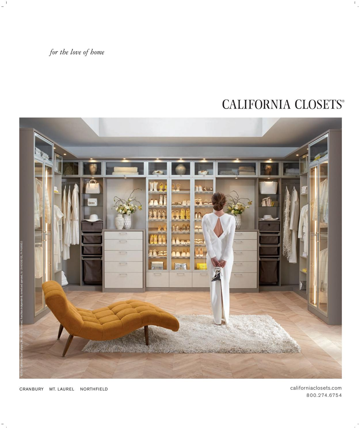 Princeton Magazine, September 2016 By Witherspoon Media ...