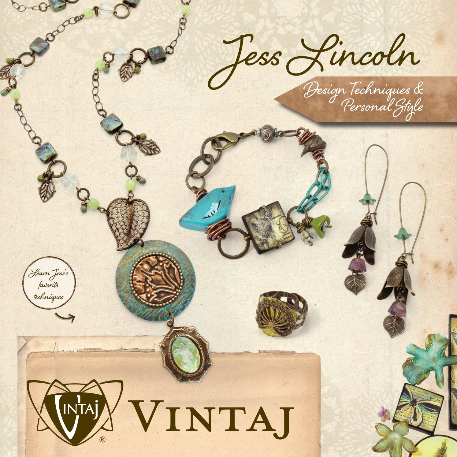 Organic Bronze Jewelry Links Organic Patina Charms Handmade Bronze Rustic Findings Plant Components Artisan Findings