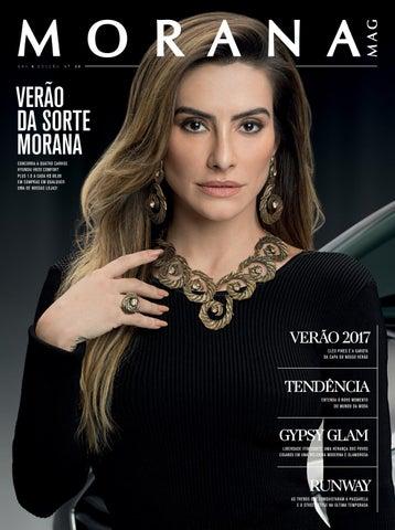 c4611cd6a Morana mag ed20 by Morana - issuu
