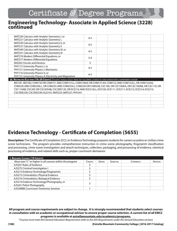 glg101 syllabus Student systems training booking form (ps01)  (syllabus plus) rac100   glg101 communication generation letter.