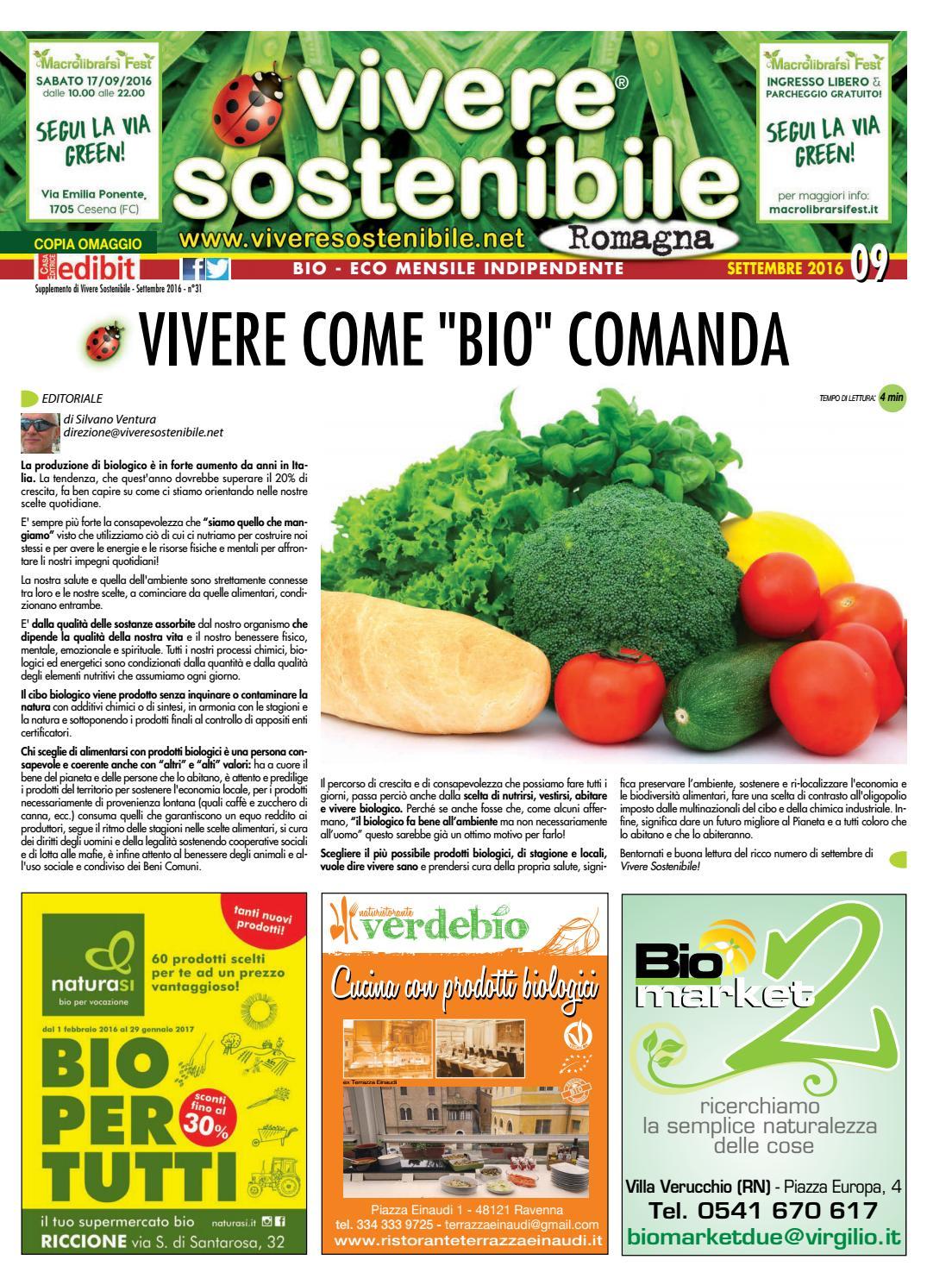 i frullati verdi grezzi dieta pdf gratis