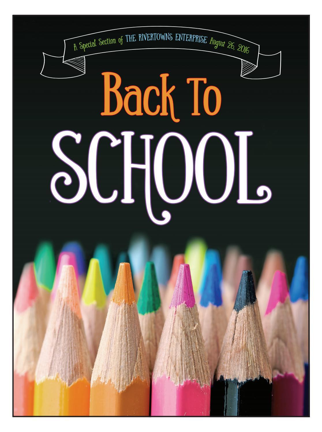 Lot of 100 Misprint 2-Year 2011 /& 2012 Calendar Pens