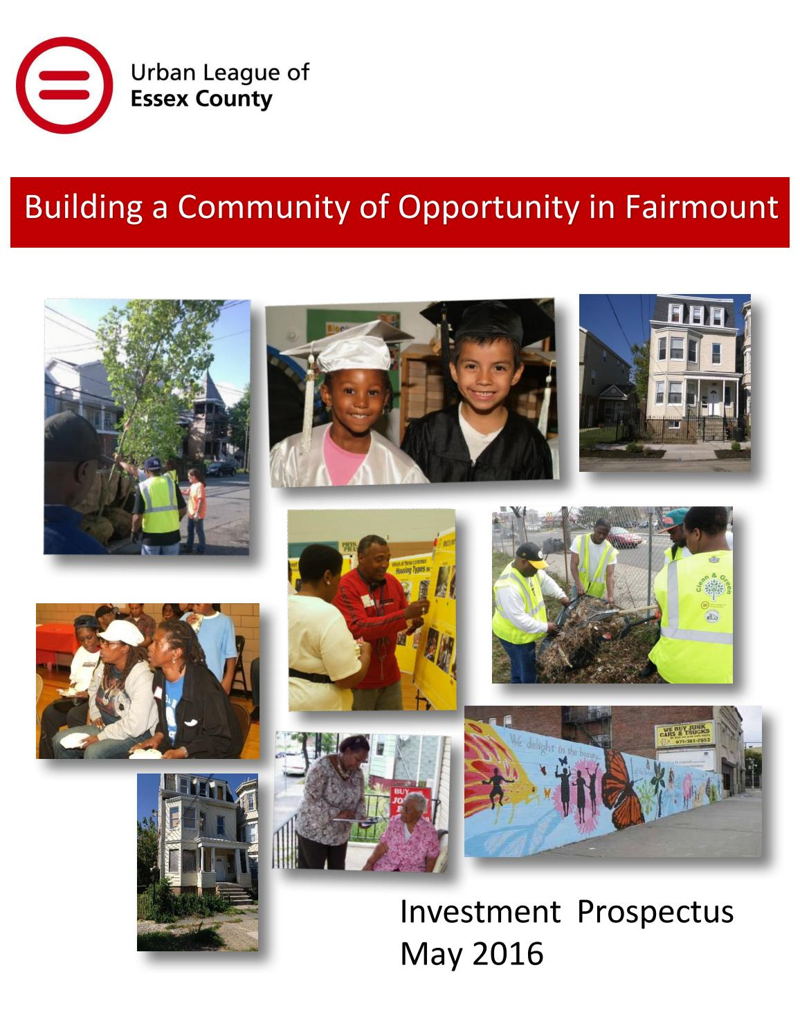 fairmount heights prospectus may16v4 by ulec - issuu