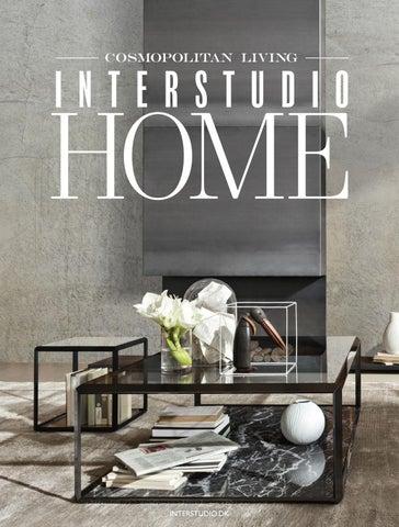 bro_Decor Issue 4 Home.pdf