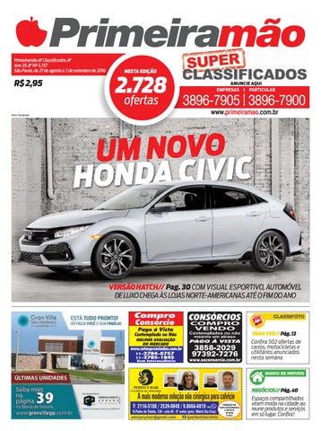c673765538 20160827 br primeiramaoclassificados by metro brazil - issuu