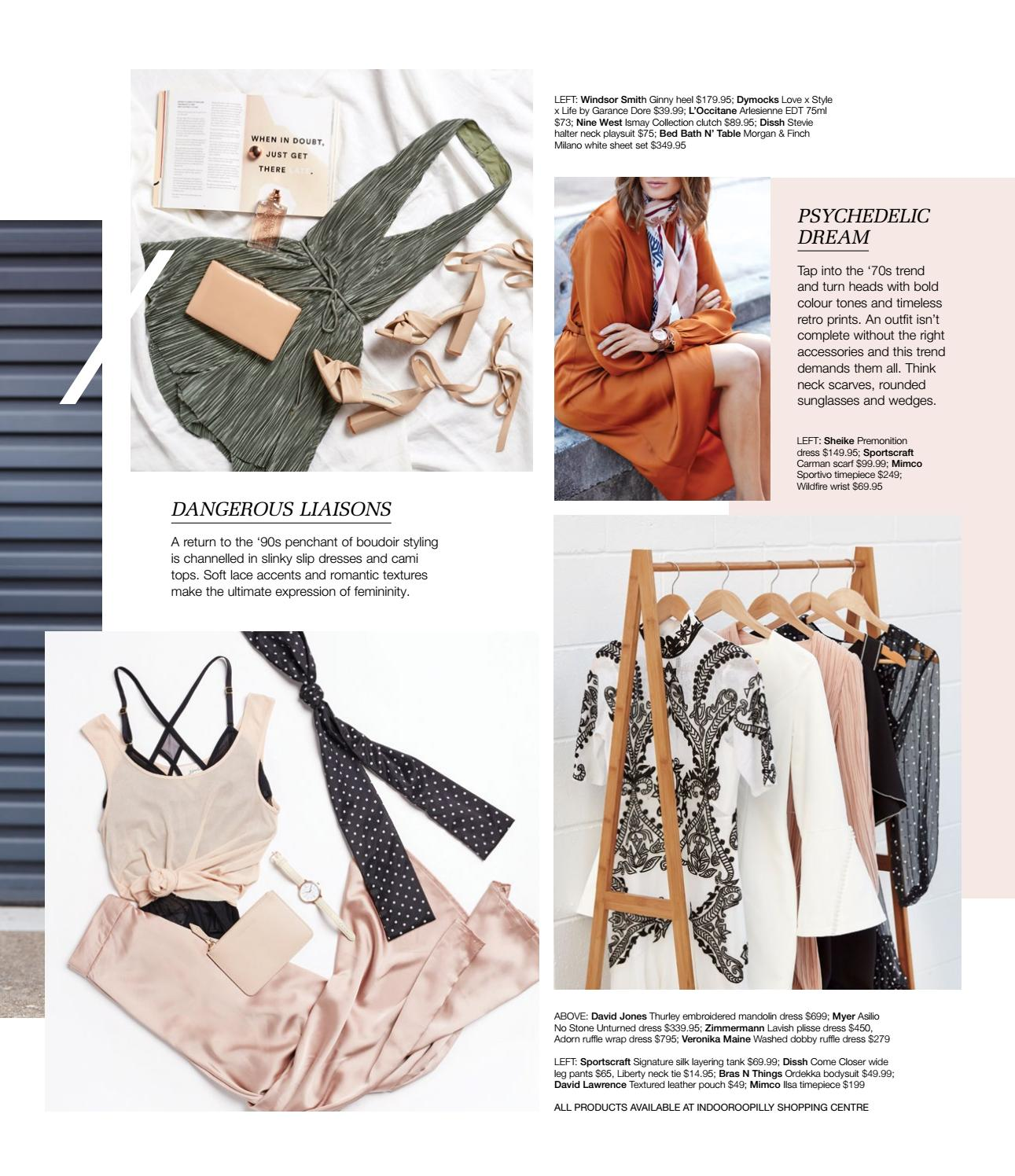 STYLE | September 2016 by Style Media - issuu