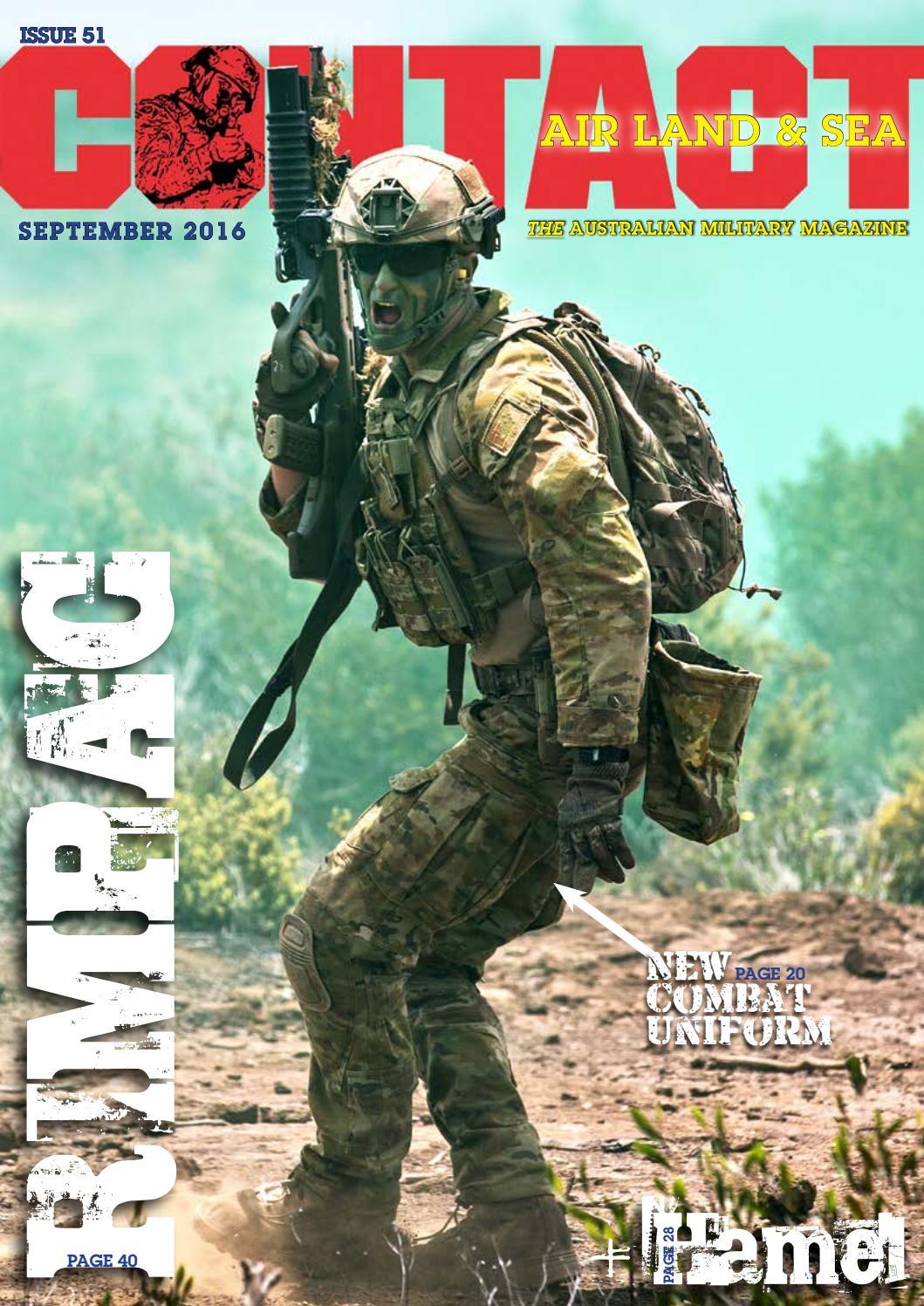 Mens Military Army Combat Recon Zip Fleece Trooper Sweat Shell Jacket Desert New