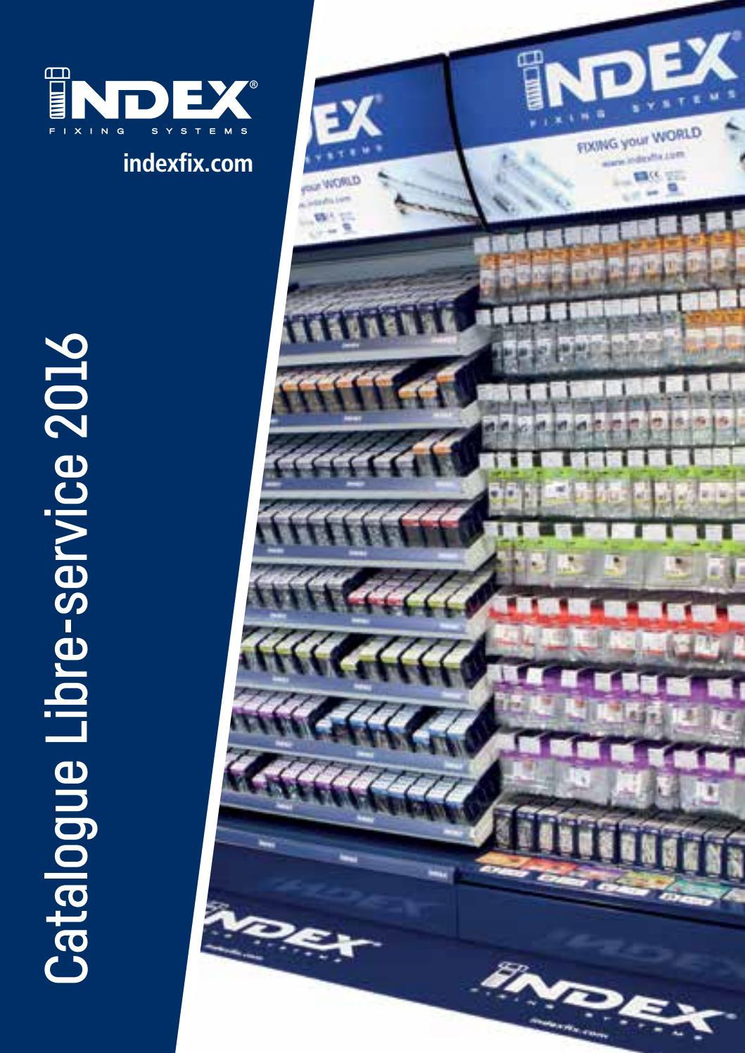 Unit/é demballage: 20 pi/èces D2D en acier inoxydable DIN 571 A2 VA 6 x 30 mm est une vis /à bois hexagonale