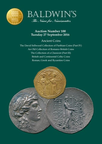 Coin Byzantine Empire-nicephorus Iii 1078-1081 Ad Ae Follis Coins & Paper Money Products Are Sold Without Limitations