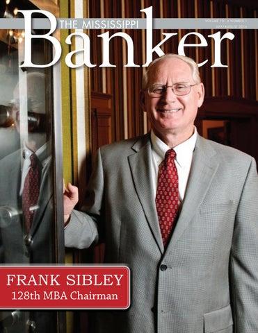 ideas about Brookfield Asset Management on Pinterest