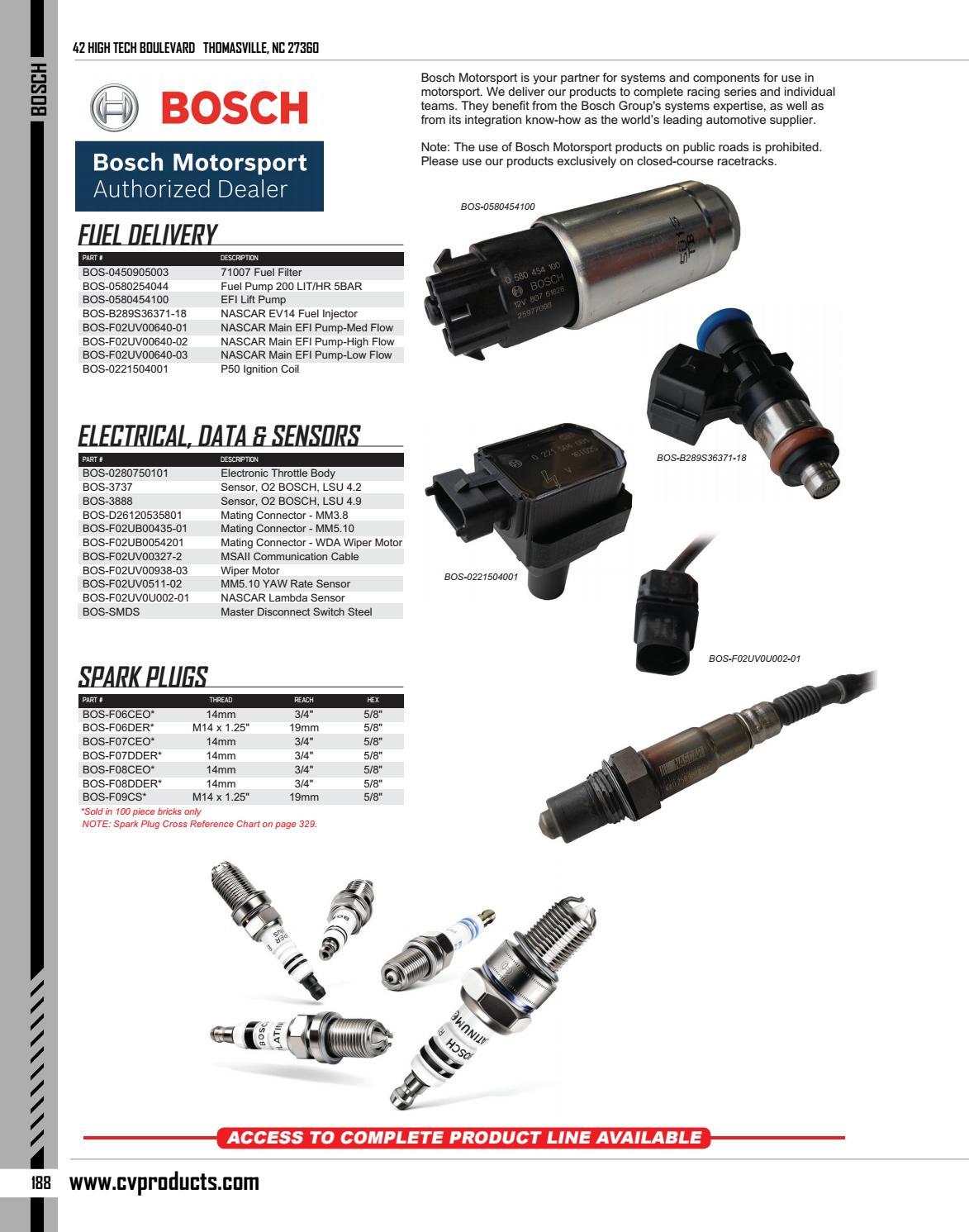 CV Catalog Volume 16 by Joshua Powers - issuu