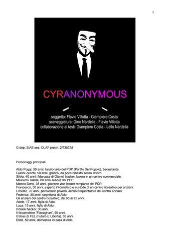Cyranonymous by Cyranonymous - issuu c178dc6fbfc