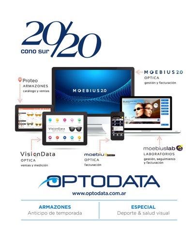 Revista 20 20 n23 by Vision Market - issuu 6a75e73e55