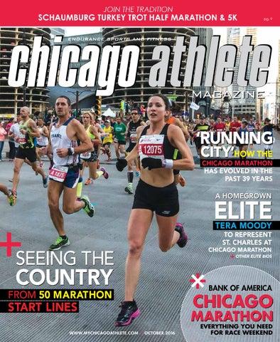 Elite chicago escorts