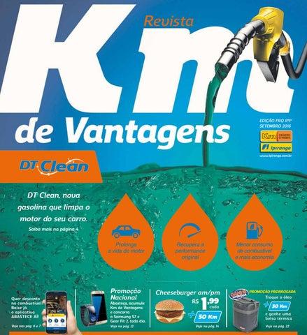 Frq ipp by Km de Vantagens - issuu 8b2c9ad508