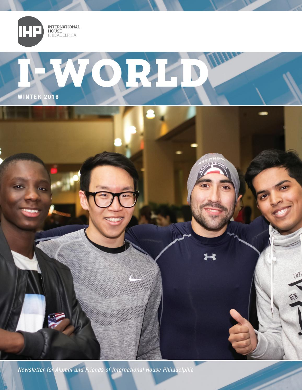 i-world winter 2016 by international house philadelphia - issuu
