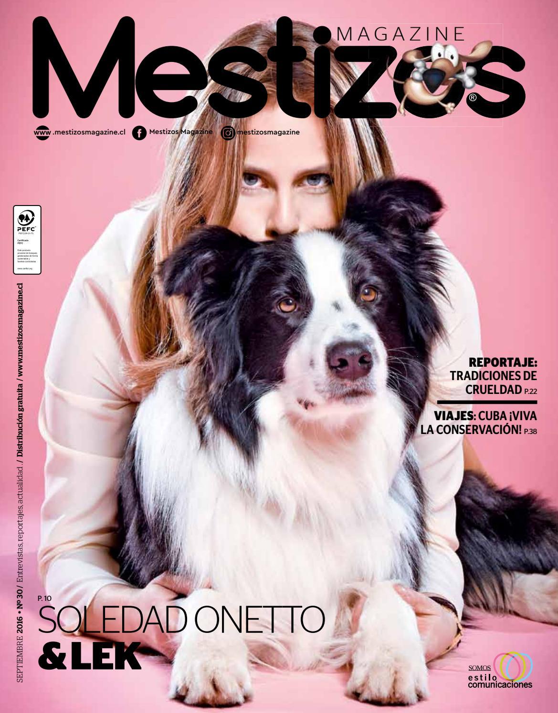 mestizos30