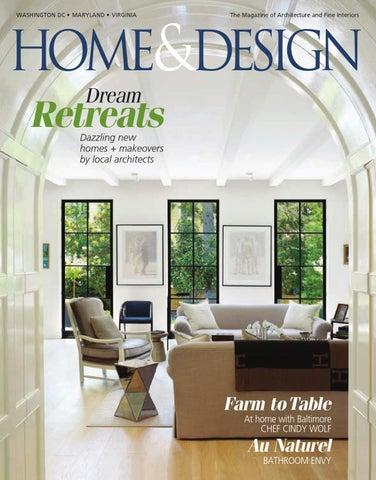 Home design chungcuanbinhtower september october 2016