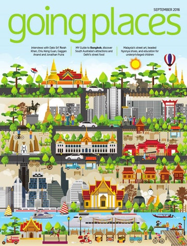 Going Places September 2016 by Spafax Malaysia - issuu 0721ec6dd7
