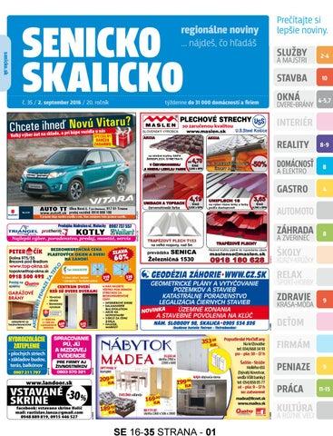 Bratislava, Slovensko, e-mail: Balkánu pričleniť do Európskej únie závisí najmä od rýchlosti a kvality.