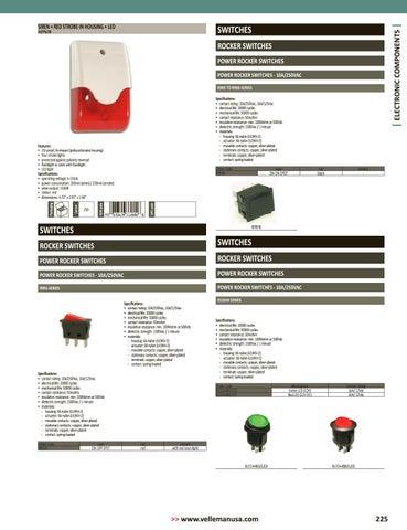 velleman inc catalog by velleman nv issuuvelleman inc catalog