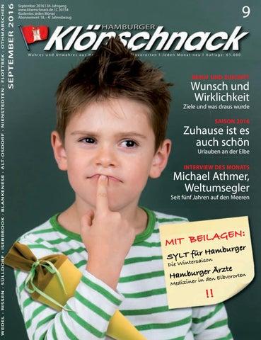kloenschnack september 2016hamburger klönschnack - issuu