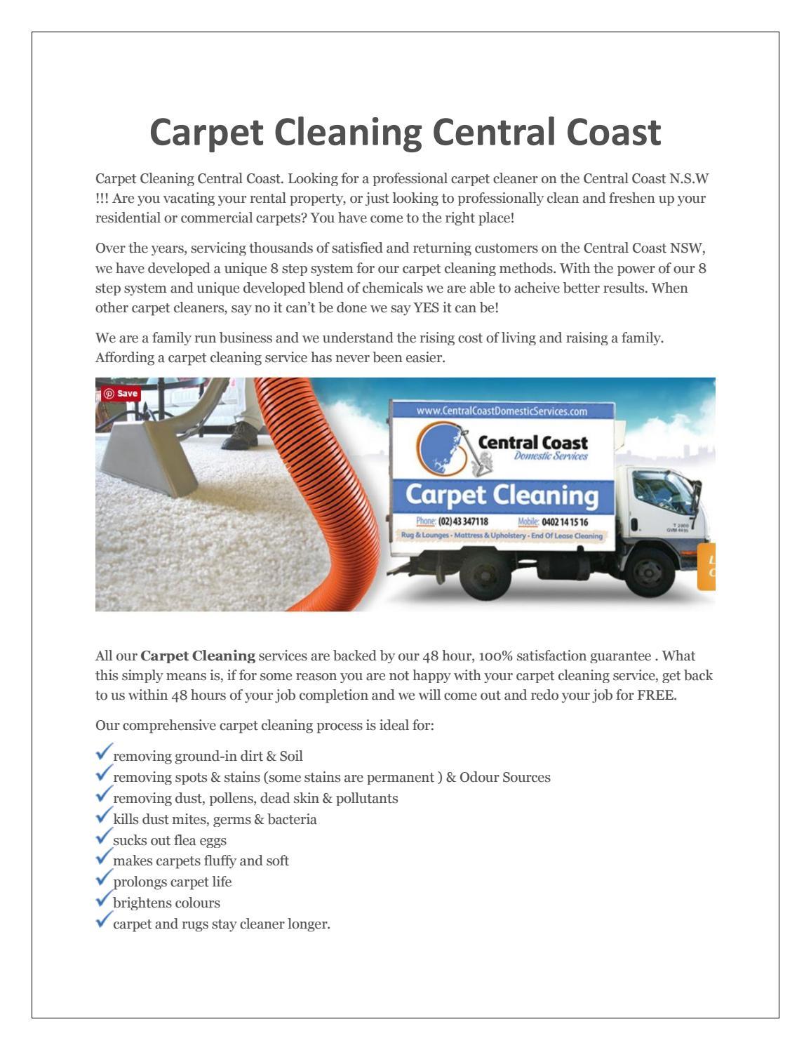 Carpet Cleaning S For Dust Mites Carpet Vidalondon