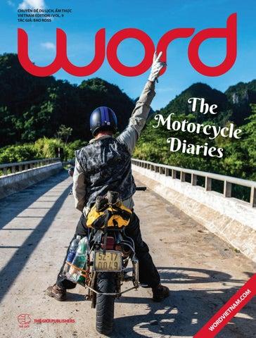 Word Vietnam September 2016 by Word Vietnam - issuu