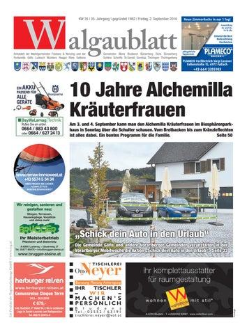 reife frauen feldkirch sex eimsbüttel