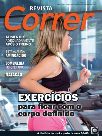 af2f860f28d1 O Estado de SP em PDF - Domingo 08082010 by Carlos Silva - issuu