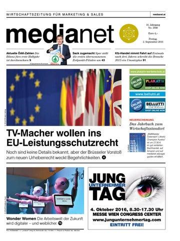 medianet 0209 by medianet - issuu