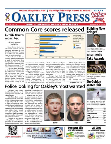 oakley government and military nwcn  Page 1