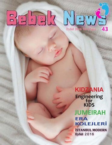 Bebek News