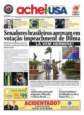 3f172bc5a AcheiUSA 625 by AcheiUSA Newspaper - issuu
