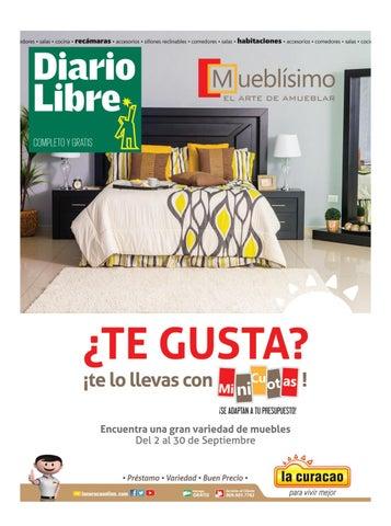 Diariolibre4653 by Grupo Diario Libre, S. A. - issuu