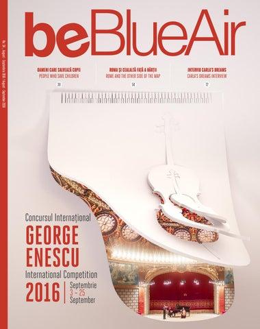 beBlueAir no.34