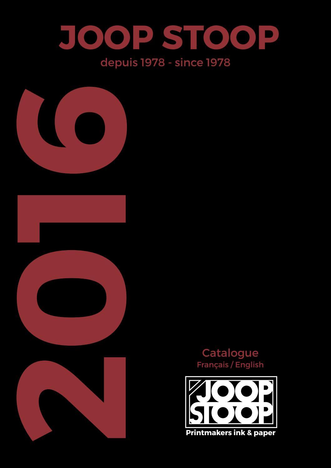 A5 Noir activité Carte 30 feuilles Art Paper Craft Bureau École Collège 250gsm