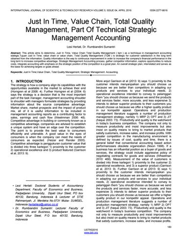 management accaunting Find management accounting jobs jobs on pnet best accounting, auditing jobs for management accounting jobs you can find here.