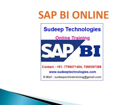 sap basis online training in telangana,hyderabad by