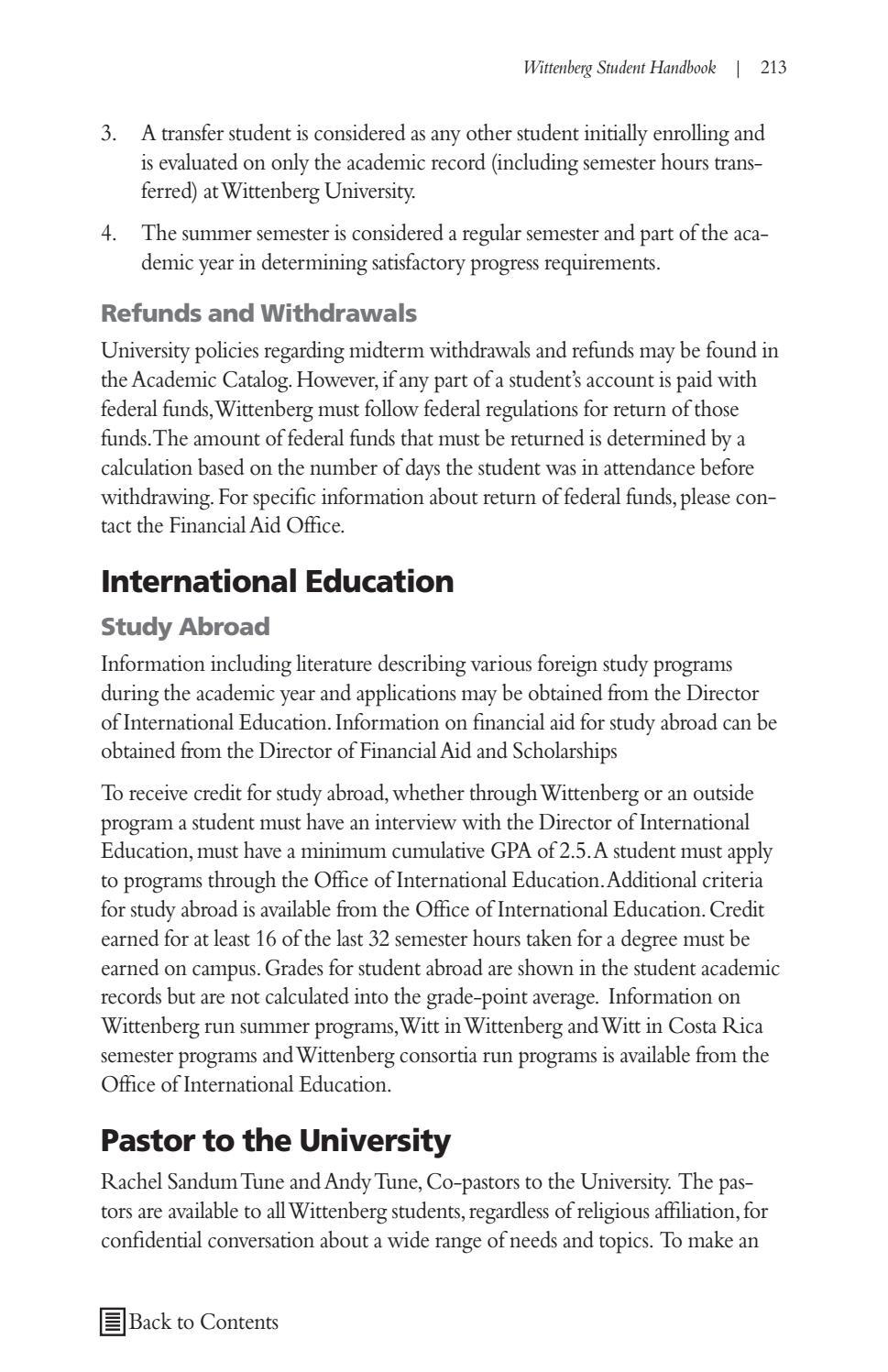 2016 17 student handbook