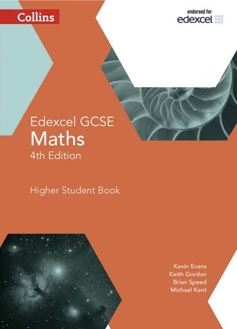 Edexcel gcse maths higher practice book by collins issuu edexcel maths higher student book fandeluxe Images
