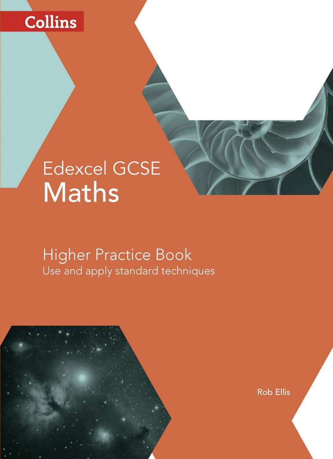 Edexcel gcse maths higher practice book by collins issuu falaconquin