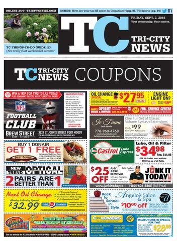 Tri-City News September 2 2016 by Tri-City News - issuu 35b025c92
